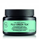 SourceFile_1059042_1_HAIR_SCRUB_FUJI_GREEN_TEA_240