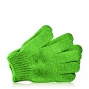 BATH_GLOVES_Green_INNEDPS380_20,00PLN