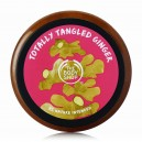 BODY_SCRUB_GINGER_250ML_69.90PLN