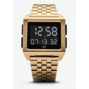 TIME_TREND_ADIDAS_Z01-513_579PLN