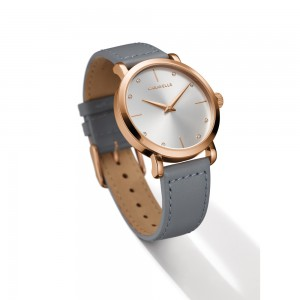 TIME_TREND_CARAVELLE_44L257_FEATURE_559PLN