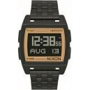 TIME_TREND_NIXON_A1107-1031_549PLN