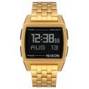TIME_TREND_NIXON_A1107-502_549PLN