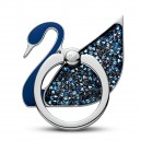 SS20_SWAROVSKI_SWAN_RING_STICKER_5531511-jpg