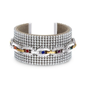SS20_SWAROVSKI_SPECTACULAR_BANGLE_5521027-jpg