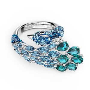 SS20_SWAROVSKI_SENSATIONAL_RING_5514439-jpg