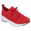 SKECHERS_SS20_13024_RED_319.99PLN