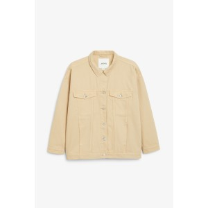 MONKI_SS20_Cathy_jacket_beige_200pln
