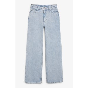 MONKI_SS20_Yoko_jeans_light_blue_150pln