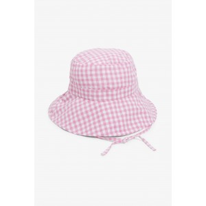 MONKI_SS20_Daisy_hat_60PLN
