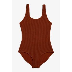 MONKI_SS20_Maj_Lis_swimsuit_120PLN