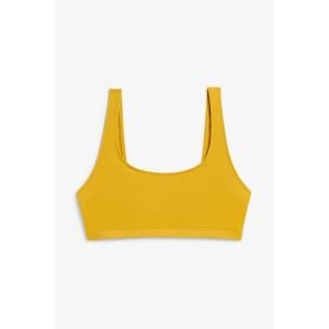 MONKI_SS20_Nilla_top_yellow_60PLN