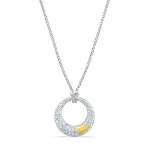 SWAROVSKI_AW20_necklacenecklace5570180-429PLN