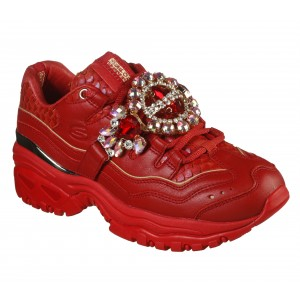 SKECHERS_149247_RED_559.99PLN