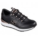 SKECHERS_AW20_907_BLK_small