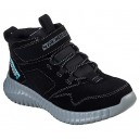 SKECHERS_AW20_97895L_BLK_small