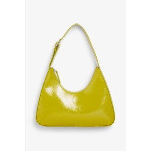 MONKI_AW20_Hayden_Bag_0934226004_202002_PP_100PLN