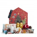 THE_BODY_SHOP_CHRISTMAS_ADVENT_DELUXE_39990PLN_2