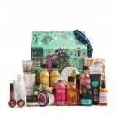 THE_BODY_SHOP_CHRISTMAS_ADVENT_ULTIMATE_59990PLN_3