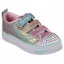 SKECHERS_20062L_GDMT_small_239.99PLN