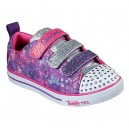 SKECHERS_20146L_PRMT_small
