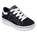 SKECHERS_74100_BLK_small_259.99PLN