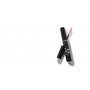 Oriflame_5-in-1_Wonder_Lash_Mascara