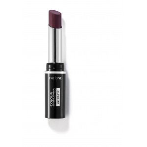 Oriflame_Pomadka_THE_ONE_Colour_Unlimited_Ultra_Fix_39.90PLN