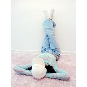 MONKI_my_little_pony_Monki_MLP_8
