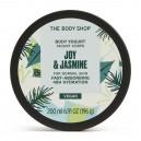 THE_BODY_SHOP_BODY_YOGURT_JASMINE_6490_z_2
